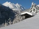 Heiligenblut im Winter_3