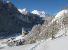 Heiligenblut im Winter_5