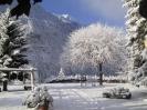 Heiligenblut im Winter_8