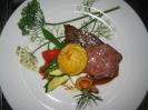 Kulinarik_2