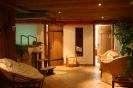 Unser Hotel_11