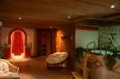 Unser Hotel_7