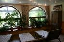 Unser Hotel_8