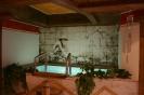 Unser Hotel_9