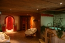 Wellness & Sauna_1