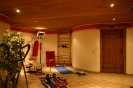 Wellness & Sauna_6