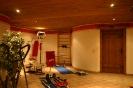 Wellness & Sauna_6