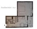 Familien-Suite_1