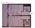 Zweier-Suite_1